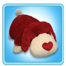 valentine-pillow-pet